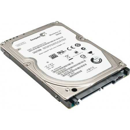HD INTERNO LAPTOP SATA 1 TERA SEAGATE