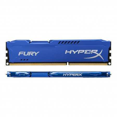 MEMORIA PC 8GB DDR3 1888 KINGSTON FURY HX318C10F/8