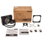 COOLER CORSAIR HYDRO SERIES H45   Home