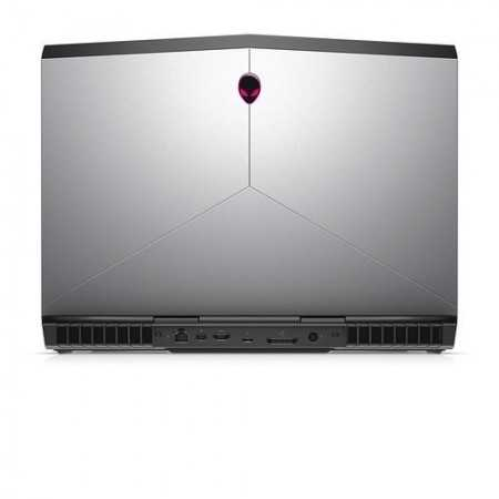Dell Alienware 15 R3 15.6