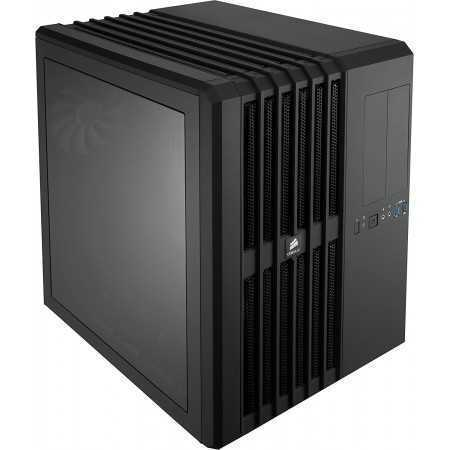 CASE CORSAIR CARBIDE AIR 540