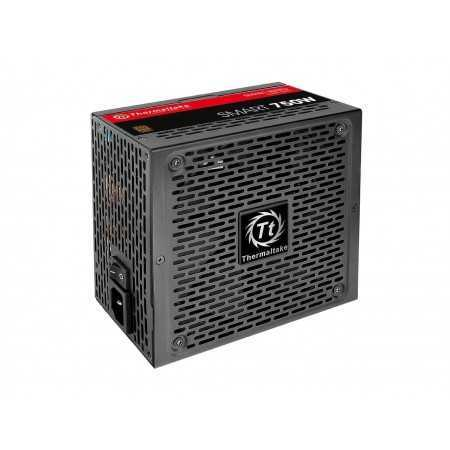 FUENTE DE PODER THERMALTAKE 80 PLUS BRONZE SP-750P