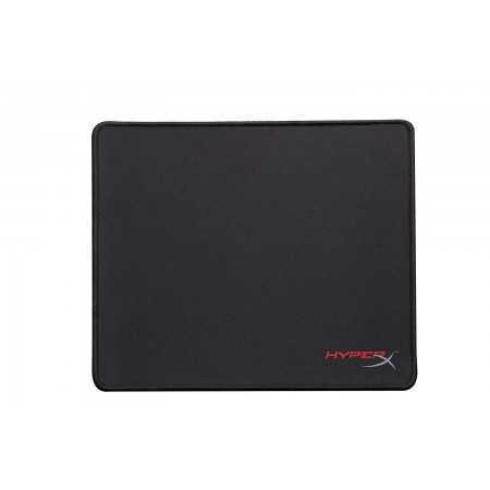 MOUSE PAD GAMER HYPERX FURY PRO GAMING SMAUDS