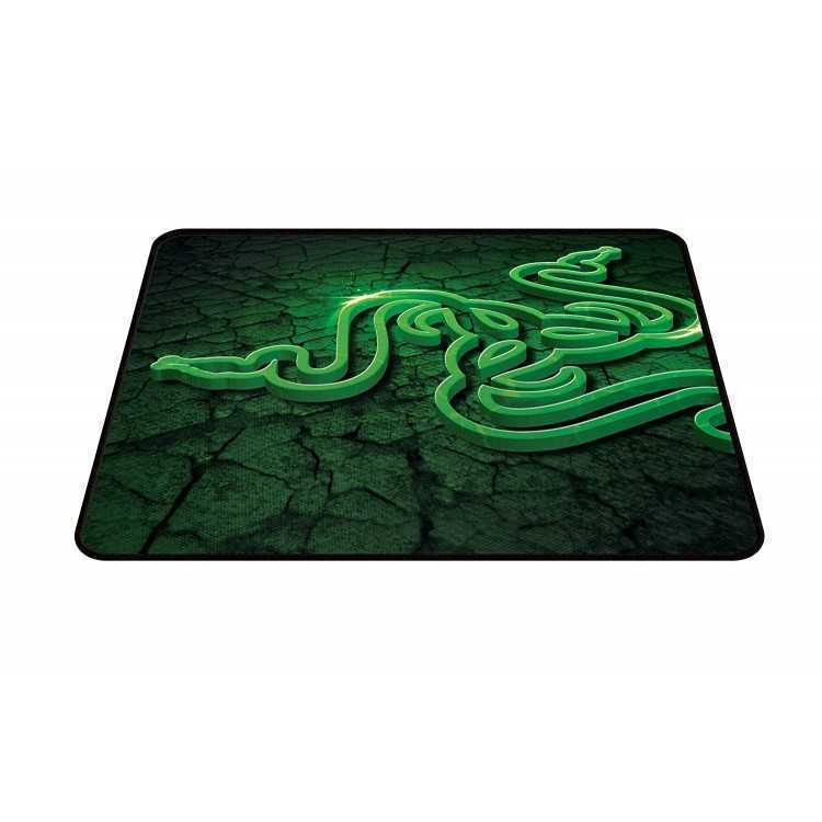 MOUSE PAD GAMING RAZER GOLIATHUS CONTROL -UDS