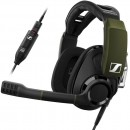 Sennheiser PC Gaming Headset Surround Sound GSP 550