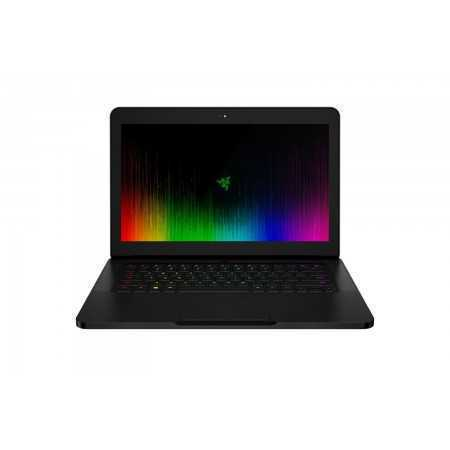 "Razer Blade 14"" Laptop i7 16GB 512GB SSD Win10 - Black (RZ09-01953E72-R3U1)"
