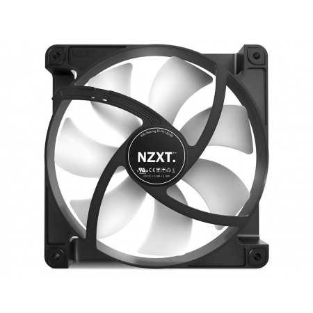 NZXT PERFORMANCE 140MM V2 RF-FN142-RB