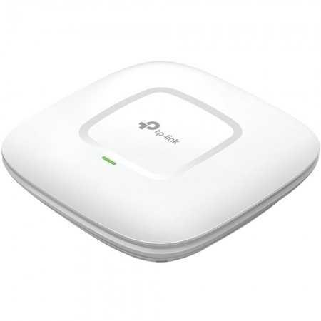 ACCESS POINT TP LINK EAP225 AC1200 DUAL BAND TL-EAP225