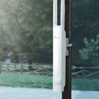 ACCESS POINT TP-LINK EAP110 OUTDOOR   Home