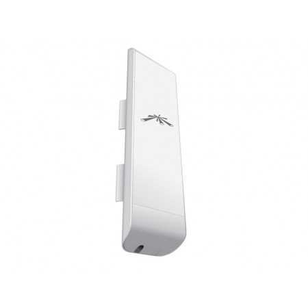 ACCESS POINT UBIQUITI NANOSTATION M2 NSM2