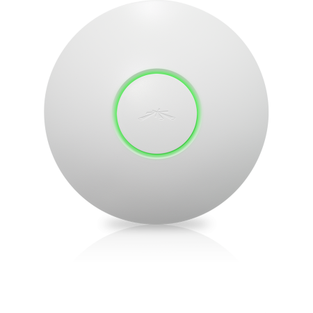 ACCESS POINT UBIQUITI UNIFI AP LR LONG RANGE UAP-LR