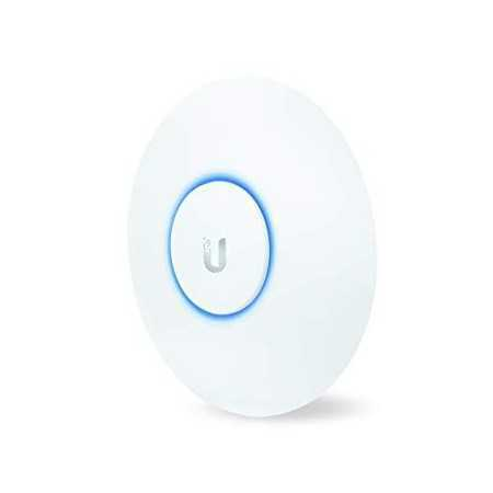 ACCESS POINT UBIQUITI UNIFI UAP-AC-LITE