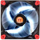 THERMALTAKE LUNA LED BLANCO CL-038 12 CM