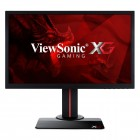 "Viewsonic XG2402 24"" LCD Monitor 16:9 - Black"