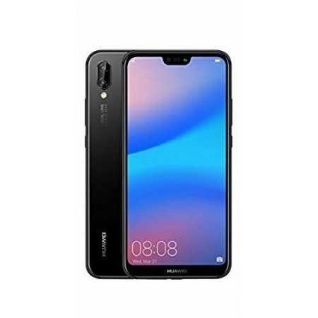 "Unlocked Huawei P20 Lite 5.8"" 32GB 4LTE - Blue"