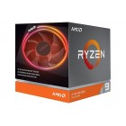 AMD RYZEN 9 3900X 12-Core 3.8 GHz (4.6 GHz Max Boost) Socket AM4 105W 100-100000023BOX   Home
