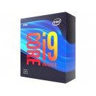 Intel Core i9-9900KF Coffee Lake 8-Core, 16-Thread, 3.6 GHz (5.0 GHz Turbo) LGA 1151 (300 Series) 95W   Home