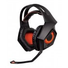 Asus ROG Strix Wireless Gaming Headset ROG Gaming 2.4GHz Headset