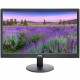 MONITOR AOC E2070SWN   Home