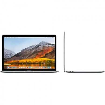 Apple MacBook Pro 15'' Laptop i9 2.9GHz 32GB 1TB mac OS (MUQH2LL/A)