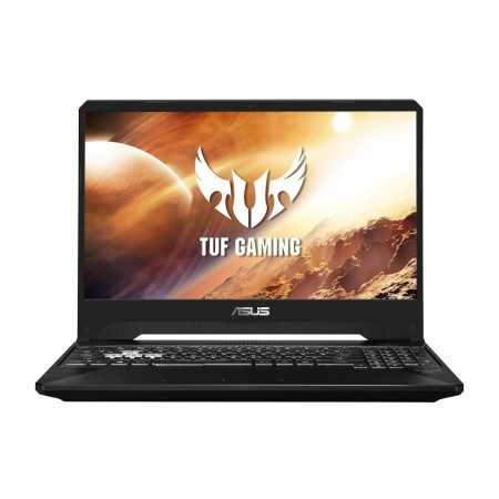 "ASUS - Gaming Laptop - 15.6"" 120 Hz  AMD Ryzen 7 3750H - NVIDIA GeForce GTX 1650 - 8 GB RAM - 512 GB SSD"