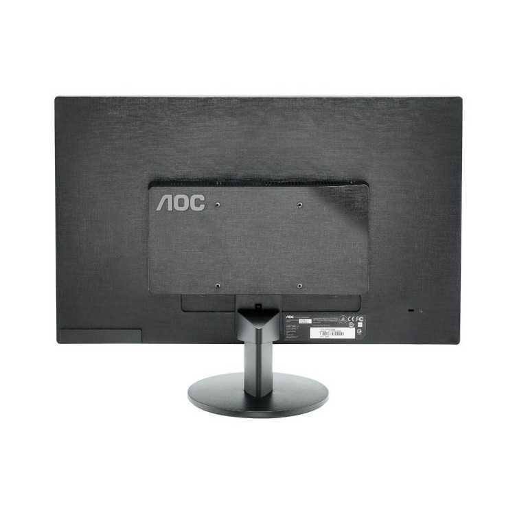 MONITOR AOC LED E2270SWN