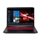 """Acer - Gaming Laptop - 15.6\\"""" FHD IPS, Intel Core i7-9750H (2.60 GHz), NVIDIA GeForce GTX 1650, 8 GB RAM, 256 GB SSD   Home"""