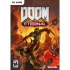 Doom Eternal [Online Game Code]   Home