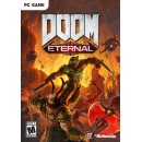 Doom Eternal [Online Game Code]
