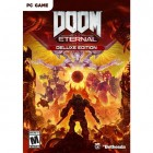 Doom Eternal Deluxe Edition [Online Game Code]