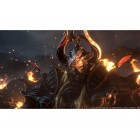 Final Fantasy XIV Complete Edition (2019 w/Shadowbringers) - [PC Download]   Home