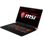 "MSI GS75 Stealth 10SF-036, 17.3\"" Gaming Laptop, Intel Core i7-10750H, RTX 2070   Home"