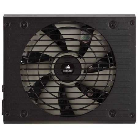 Fuente CORSAIR RMx Series RM1000X 1000W 80 PLUS GOLD
