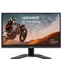 CORSAIR RMx Series RM1000X 1000W 80 PLUS GOLD