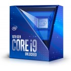 Intel Core i9-10900K - Desktop Processor (10 Core, Up to 5.3 GHz, LGA1200 Unlocked   Home