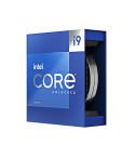 HEADPHONES RAZER - HAMMERHEAD V2- ANALOG GAMING & MUSIC IN-EAR