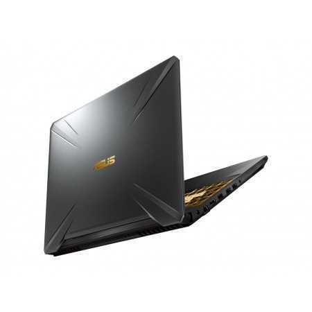 ASUS - Gaming Laptop - 15.6