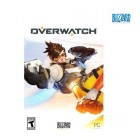 Overwatch Battle.net [Digital Code]   Home