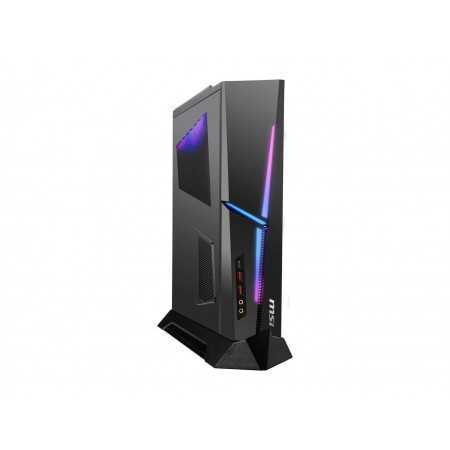 MSI Gaming Desktop MEG Trident X 10SD-864US Intel Core i7 10th Gen 10700KF 32 GB DDR4 1 TB GeForce RTX 2070 SUPER