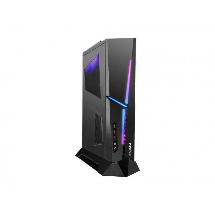MSI Gaming Desktop MEG Trident X 10SD-864US Intel Core i7 10th