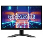 "GIGABYTE G27F 27"" 144Hz 1080P Gaming Monitor, 1920 x 1080 IPS"