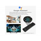 MINIX NEO T5 google certificated TV BOX Amlogic S905X2/ 2G 16G /Chromecast / 4K Ultra HD /Dolby Audio/   Home