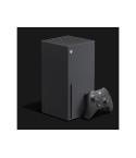 Headset Kingston HyperX Cloud Drone Gaming Headset