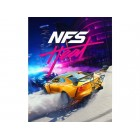 Need for Speed Heat - PC Digital [Origin] Home