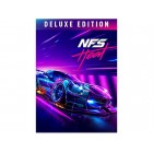 Need for Speed Heat - Deluxe Edition - PC Digital [Origin] Home