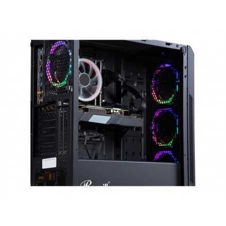 ABS Master Gaming PC - AMD Ryzen 5 3600 - GeForce RTX 2060 - 16GB DDR4 - 1TB SSD