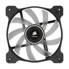 CORSAIR (FAN)Air Series AF120 LED WHITE CO-9050015WLED   Home