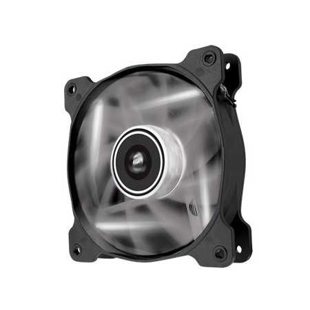 CORSAIR (FAN)Air Series AF120 LED WHITE CO-9050015WLED