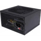 EVGA 400 N1 100-N1-0400-L1 400W Power Supply Home