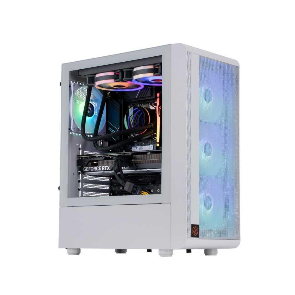 USB 128GB SANDISK 3.0 SDCZ43-128G-GAM46
